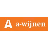 A-wijnen